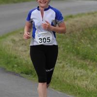 857-Manorhamilton Half Marathon 525