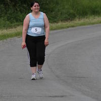 858-Manorhamilton Half Marathon 528