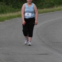859-Manorhamilton Half Marathon 529
