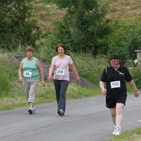 860-Manorhamilton Half Marathon 530