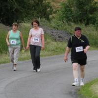 861-Manorhamilton Half Marathon 532
