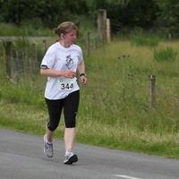 862-Manorhamilton Half Marathon 533