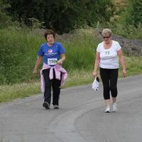 864-Manorhamilton Half Marathon 535