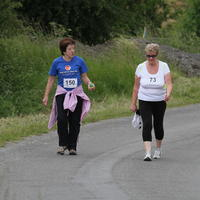 865-Manorhamilton Half Marathon 536