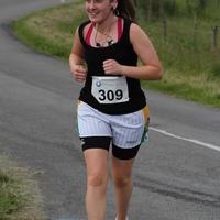 868-Manorhamilton Half Marathon 543