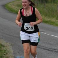 869-Manorhamilton Half Marathon 544