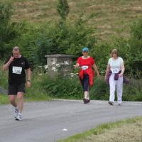 870-Manorhamilton Half Marathon 545