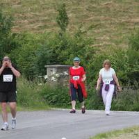 871-Manorhamilton Half Marathon 546