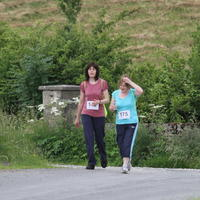 872-Manorhamilton Half Marathon 547