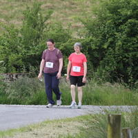 873-Manorhamilton Half Marathon 549