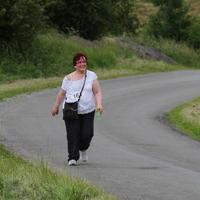 876-Manorhamilton Half Marathon 553