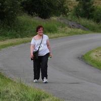 877-Manorhamilton Half Marathon 554