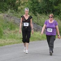 878-Manorhamilton Half Marathon 558