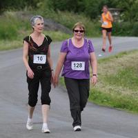 879-Manorhamilton Half Marathon 559