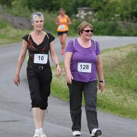 880-Manorhamilton Half Marathon 560