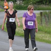 881-Manorhamilton Half Marathon 561