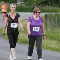 882-Manorhamilton Half Marathon 562