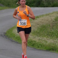 883-Manorhamilton Half Marathon 563