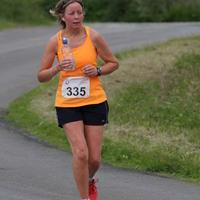 884-Manorhamilton Half Marathon 564
