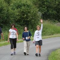 885-Manorhamilton Half Marathon 569