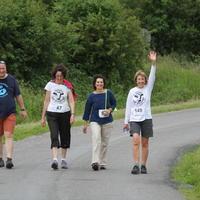 886-Manorhamilton Half Marathon 572