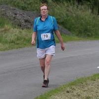 887-Manorhamilton Half Marathon 573