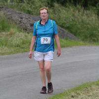 888-Manorhamilton Half Marathon 574
