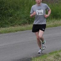 889-Manorhamilton Half Marathon 576