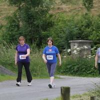891-Manorhamilton Half Marathon 579
