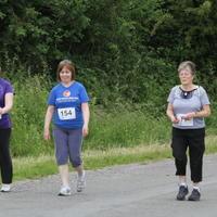 892-Manorhamilton Half Marathon 581