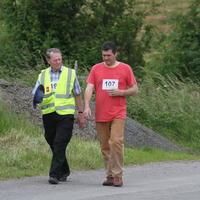 893-Manorhamilton Half Marathon 582