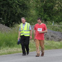 894-Manorhamilton Half Marathon 583