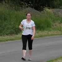 896-Manorhamilton Half Marathon 586