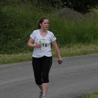 897-Manorhamilton Half Marathon 587