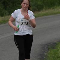 898-Manorhamilton Half Marathon 588