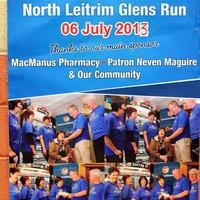 002-06-07-2013 Manorhamilton Half Marathon 002
