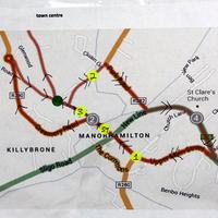 004-06-07-2013 Manorhamilton Half Marathon 005