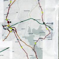 005-06-07-2013 Manorhamilton Half Marathon 004