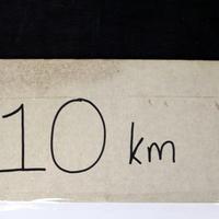006-06-07-2013 Manorhamilton Half Marathon 008