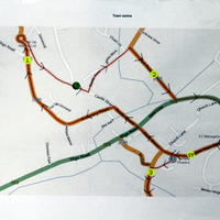 007-06-07-2013 Manorhamilton Half Marathon 006