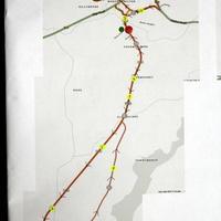 008-06-07-2013 Manorhamilton Half Marathon 007