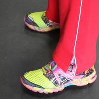 022-06-07-2013 Manorhamilton Half Marathon 026