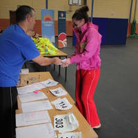 023-06-07-2013 Manorhamilton Half Marathon 027