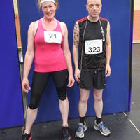 025-06-07-2013 Manorhamilton Half Marathon 029