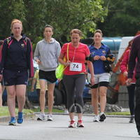 031-Manorhamilton Half Marathon 006