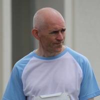 033-Manorhamilton Half Marathon 011
