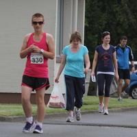 035-Manorhamilton Half Marathon 013