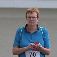 036-Manorhamilton Half Marathon 015