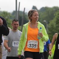 040-Manorhamilton Half Marathon 019