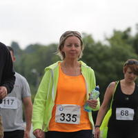 041-Manorhamilton Half Marathon 020